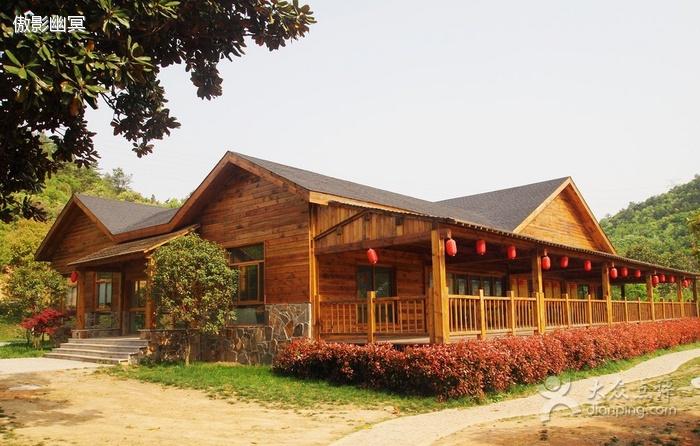 苏州新巢木结构系统工程有限公司